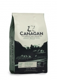 Canagan Dog Small Breed Free-Run Chicken 2 kg