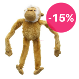Happypet Swinger Baboon  M