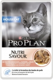 Pro Plan House cat 85 g
