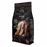 Rex Natural Range Sensitive losos 3 kg