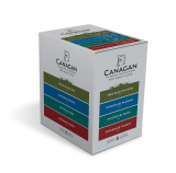 Canagan Cat kaps. Adult Multipack 8x 85 g