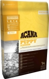 ACANA DOG PUPPY & JUNIOR HERITAGE 11,4kg