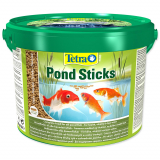 TETRA Pond Sticks (10l)