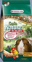 CAVIA NATURE RE-BALANCE 2,5 kg