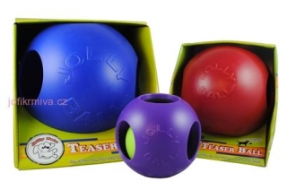 Jolly Teaser Ball  25cm XL
