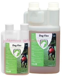 Dog Flex - kloubní výživa 250ml