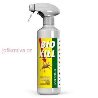 Bio Kill spray, 450ml