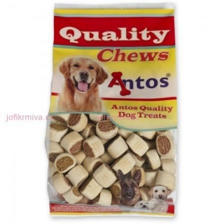 ANTOS Marrow bones mini mix 400g