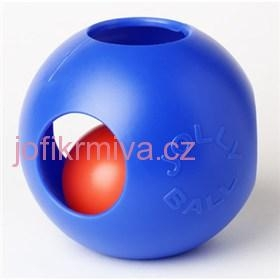Jolly Teaser Ball 10cm S