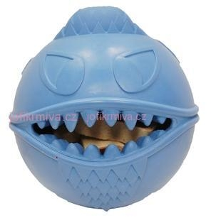 Jolly Monster Ball 6cm S