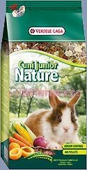 CUNI JUNIOR NATURE 700g