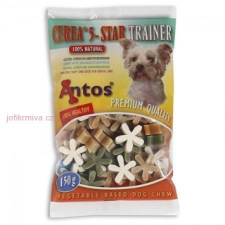 ANTOS Cerea 5-Star Trainer 150 gr
