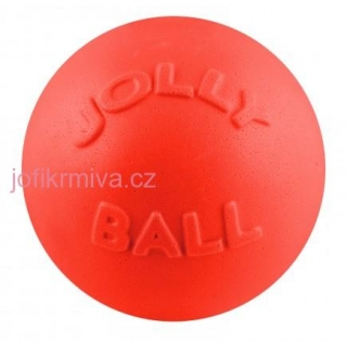 Jolly Ball Bounce-n Play 10 cm S