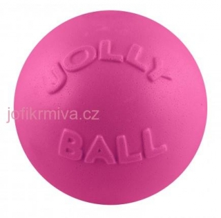 Jolly Ball Bounce-n Play 15 cm M