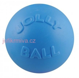 Jolly Ball Bounce-n Play 20 cm L