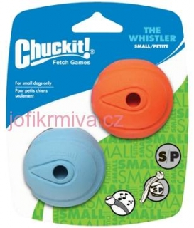 Chuckit the Whistler M
