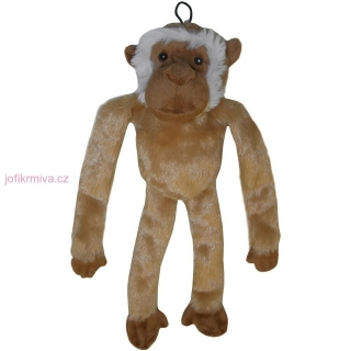 Happypet Swinger Baboon L