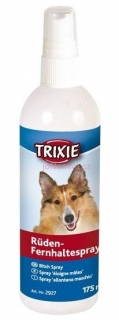 Trixie dog Ruden spray 150ml