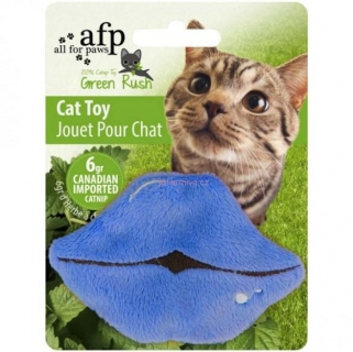AFP Green Rush catnip