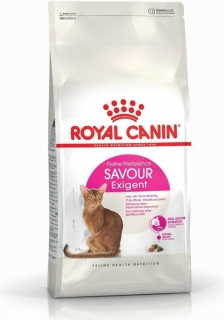 Royal Canin Exigent 35/30 Savour Sensation 400g