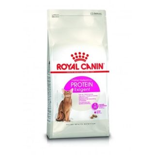 Royal Canin Exigent 42 Protein Preference 400g