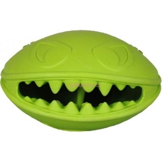Jolly Pets Monster Mouth L 10 cm