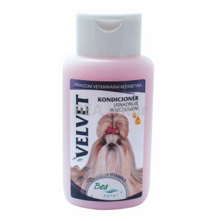 Velvet kondicionér 220ml