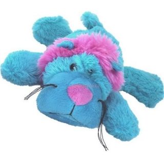 Kong Cozie brights M blue