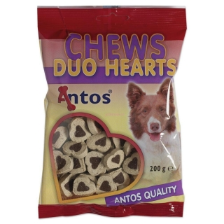 Antos Duo Hearts 200g