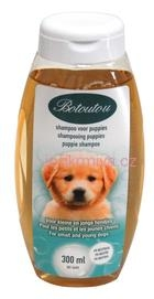 Botoutou Šampon Puppy 300ml