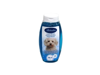 Botoutou Šampon White dog 300ml
